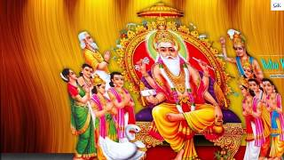 Vishwakarma Puja 2018 Video.Vishwakarma hd wallpaper, photo, image, picture.