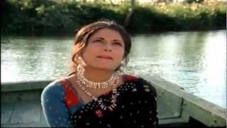 Lata Mangeshkar - Ye Jab Se Hui Jiya Ki Chori