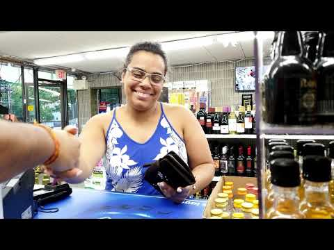 How Liquor Store looks in America.🍹How Much Beer, Wine & Liquor cost, price, rate in America Part-3