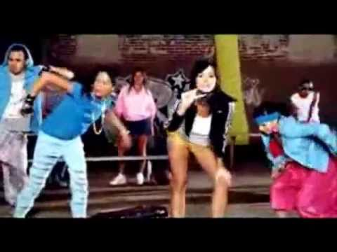 Katy Perry - Hot N Cold Official Video!!!
