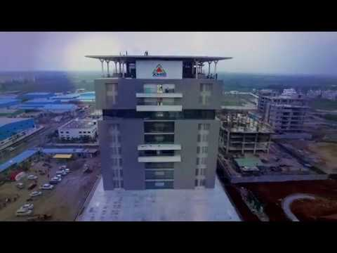 One Stop Investor Facilitation Center | APIIC | Amaravati