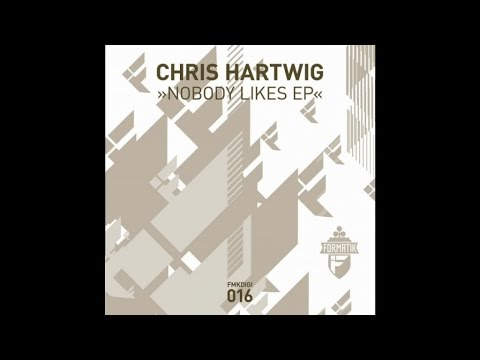 Chris Hartwig - Is it Possible
