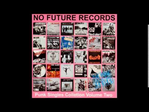 the future of punk music in years to come Punk: punk, aggressive form of rock music that coalesced into an international nihilists come to destroy rock, the clash were read more the sex pistols.