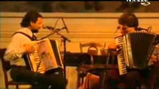 Concert Taraf de Haidouks #2 xvid