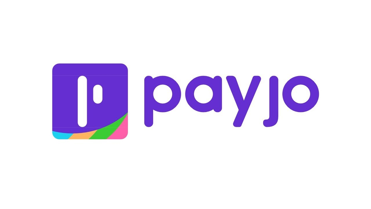 Payjo Reviews: Overview, Pricing and Features
