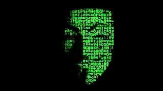 Anonymous Challenged From LizardSquad?!