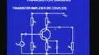 Lecture - 12 Transistor Biasing