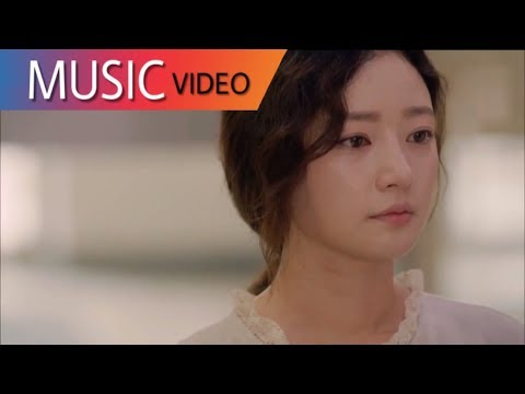 [MV/THAISUB] _Cha Yeoul(차여울) – I Miss U (Fight For My Way OST) Part 6