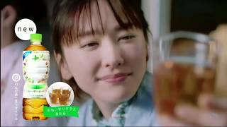 Funny Japanese Commercials Feb 2019 Ep07