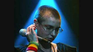 sinead o connor untold stories
