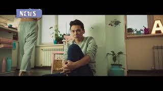 the kitchen songs пен Alime жеке концерт бермек