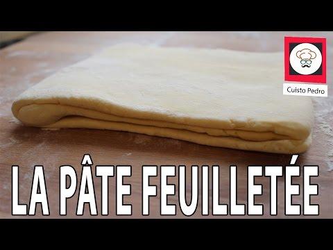 pâte-feuilletée-au-thermomix