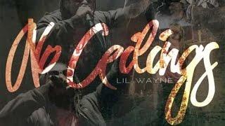 Lil Wayne - Ice Cream Paint Job [NO CEILINGS]