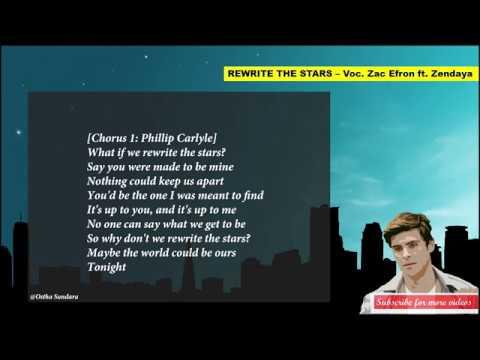 lyrics- -rewrite-the-stars---voc-zac-efron-ft-zendaya
