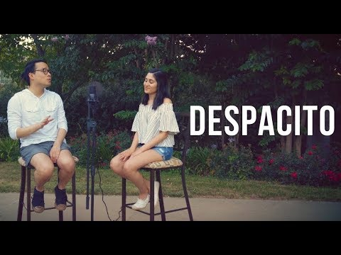 despacito-luis-fonsi-ft-daddy-yankee-rosendale-cover