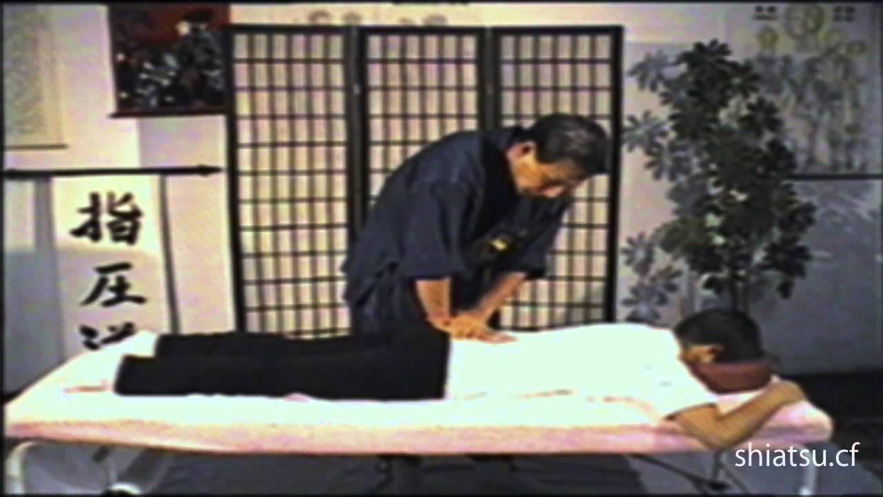 asian massage videos v runo