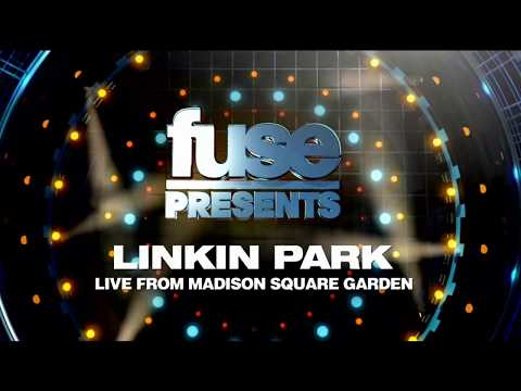Linkin Park - Madison Square Garden 2011 (Full Show) HD Mp3