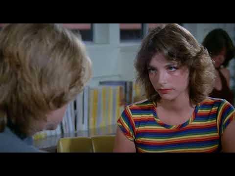 Malibu High (1979)  - Grindbin Podcast - Episode 02