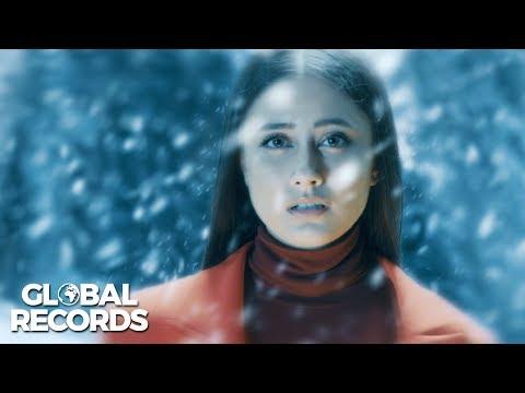 Carla's Dreams – Anxietate ft. ANTONIA