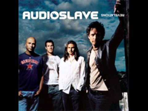 Free Audioslave Cochise Download Songs Mp3