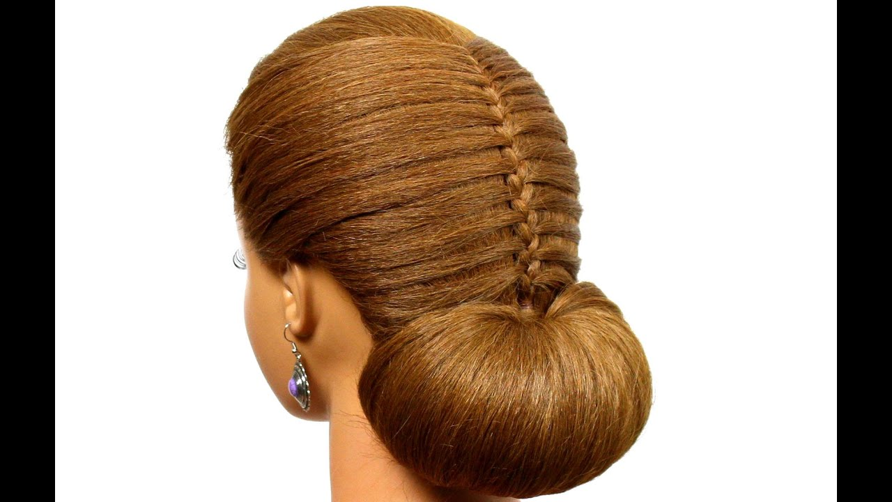Wedding updos for long hair elegant wedding hairstyles wedding updos - Wedding Updos For Long Hair Elegant Wedding Hairstyles Wedding Updos 89