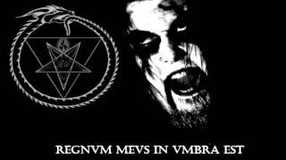 Cursed Scrolls - Sacrificial Psychopompos