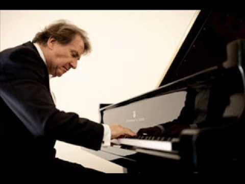 Rudolf Buchbinder - Strauss/Schulz-Evler Blue Danube