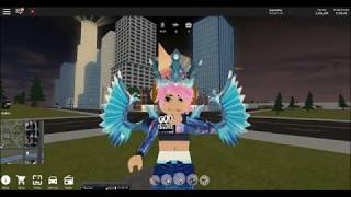 "roblox ""You and me were magical, take me higher."" unboxing crates 301- jaynedna"