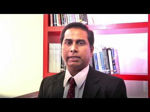 LSBF ACCA Thought Leaders - Ramesh Balakrishnan - YouTube