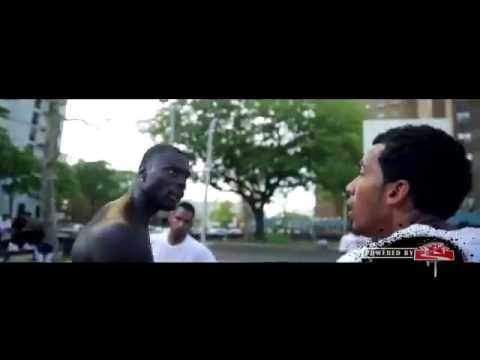 "Lance Stephenson ""Hot Nigga"" Video IG:TalentedBlakeReal"