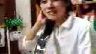 http://www.cutwells.com/tenri/ 奈良天理市の美容院カットウェルズ(cu...