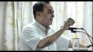 Subramanian Swamy talk about Indian and China economy comparison (full)