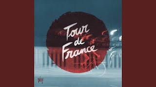 Porte Dorée (Extended Radio Edit)
