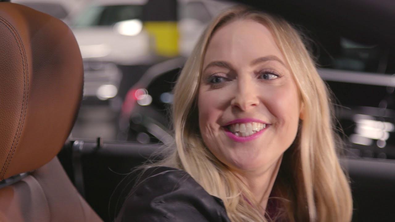 Jidd motors black friday wgn vignette 2017 youtube for Luxury cars chicago jidd motors