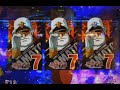 【CRF宇宙戦艦ヤマトYR 77Ver】激アツ動画集② の動画、YouTube動画。