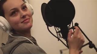 "Bailey Bryan - The Making Of ""Songbird"""