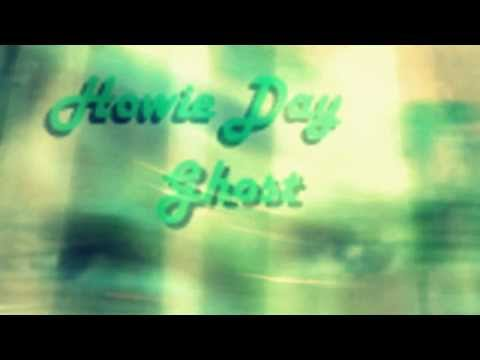 Howie Day - Ghost