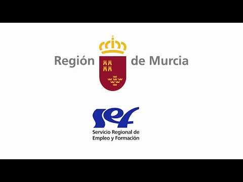 Como solicitar Cita Previa en el SEPE from YouTube · Duration:  4 minutes 18 seconds