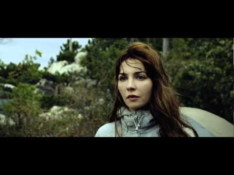 LA VIE NOUS APPARTIENT - TRAILER (no subtitles)
