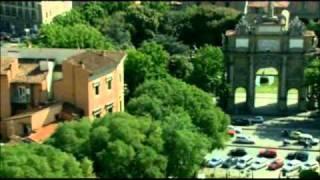 Mattinata fiorentina - Claudio Villa -