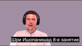 null  - null
