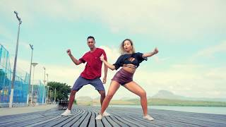 Baixar Lexa feat. Pedro Sampaio - Chama Ela | KoringaDance | Ivan Oliveira & Joyce Keller (Coreografia)