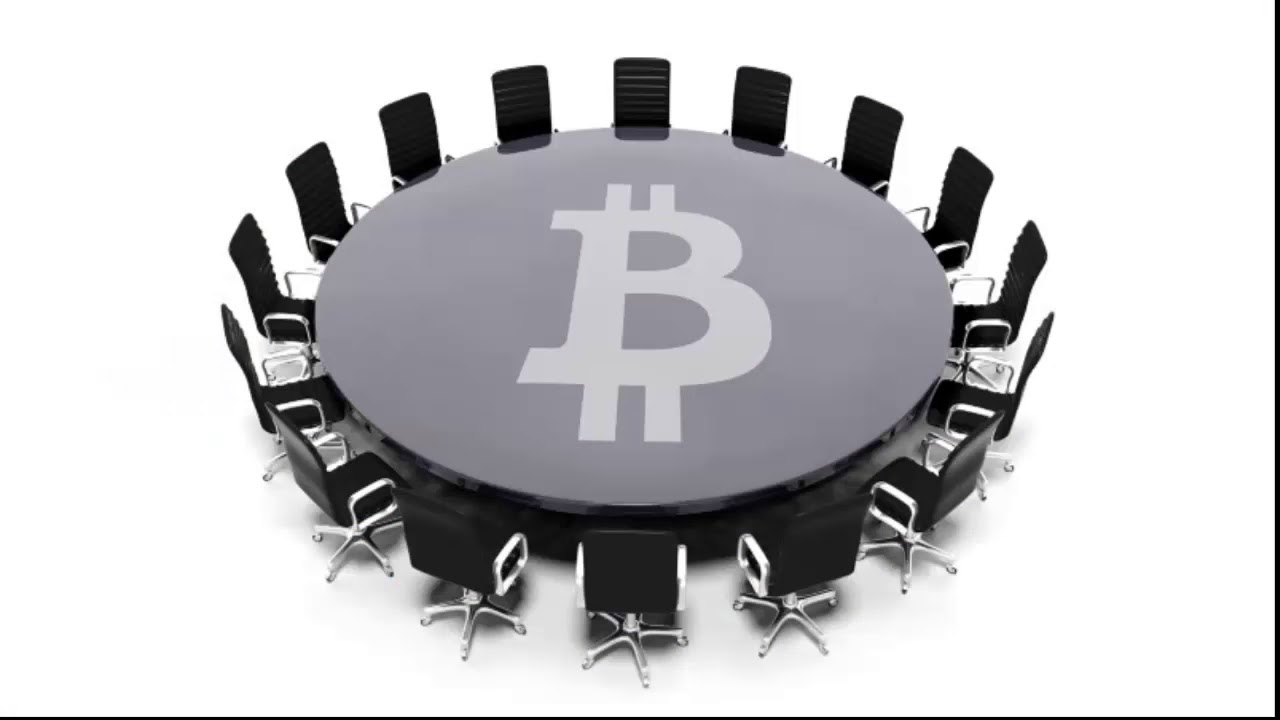 Bitcoin Explained Episode 4: Bitcoin Mechanics, Decentralized Consensus, mining rewards - YouTube