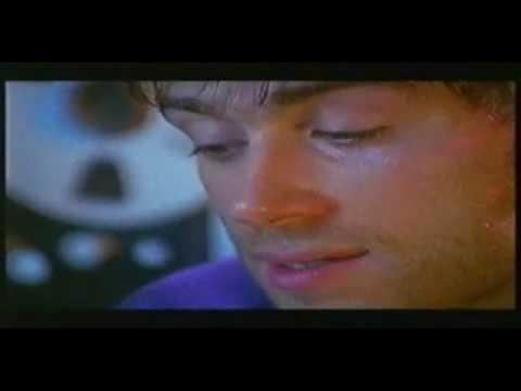 Damon Albarn - Starshine