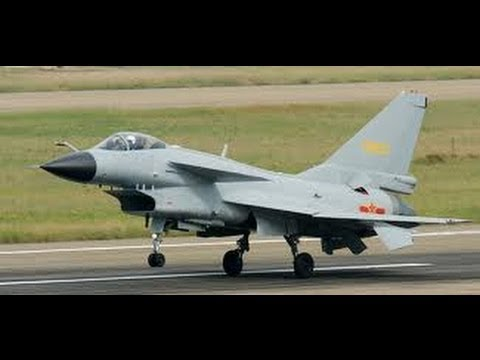 Chinese air force new migs can destroy Us air force