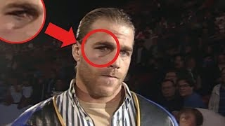7 Times Wrestlers Lost Real-Life Fights With Non-Wrestlers