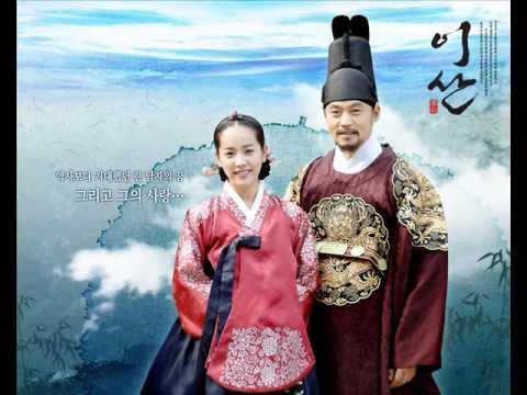 Η Γιουν Σι Γιον και η Παρκ Σιν Χιε