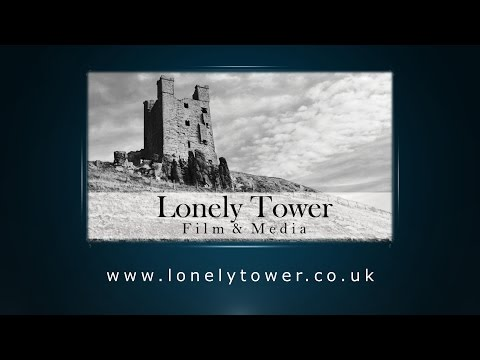Lonely Tower Film & Media