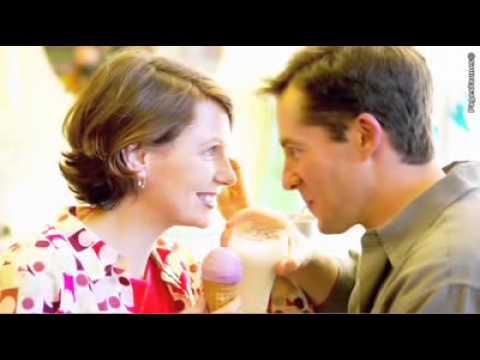 Agence matrimoniale sur paris