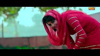 AAG PAANI ME   आग पानी में   Sonika Singh   Mohit Sharma   New Haryanvi Song #MH